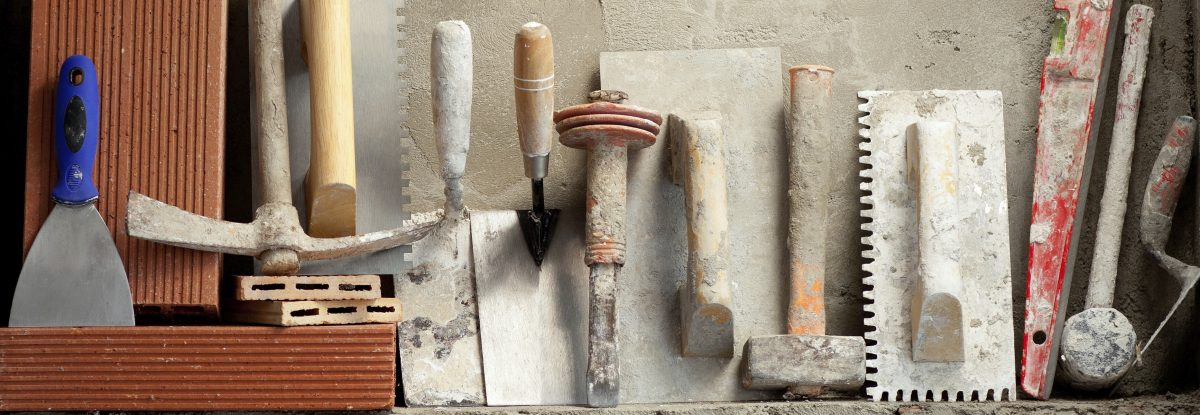 cropped-tools-stretch-2.jpg